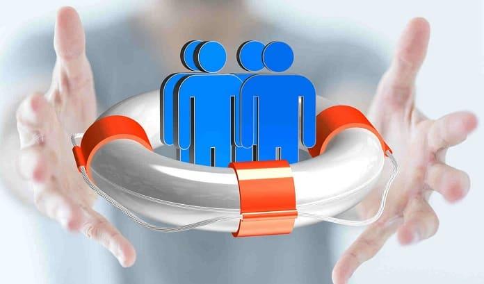 Преимущества страхования жизни при автокредите