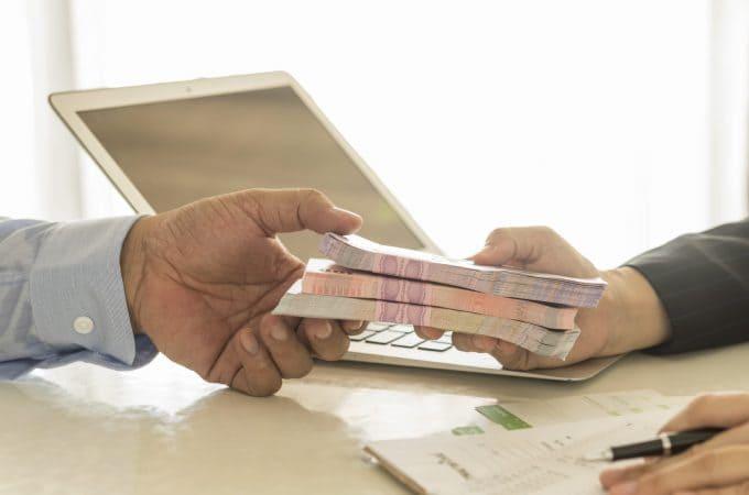Потребительское кредитование для ремонта