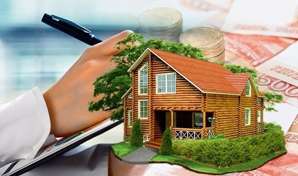 Совкомбанк кредит наличными для пенсионеров калькулятор