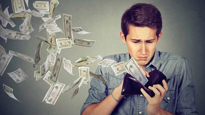 дадут ли кредит если есть непогашенные кредиты в мфо