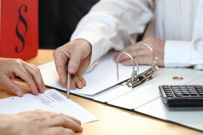 На какие цели обычно не одобряют кредит