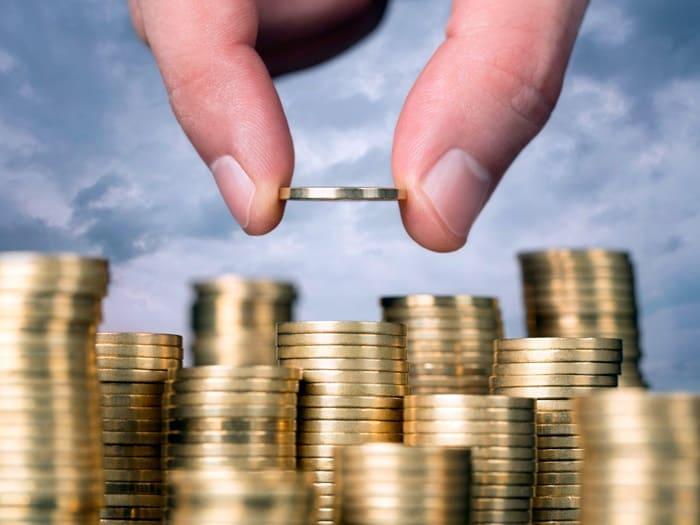 Как увеличить доход семьи: способы, которые работают
