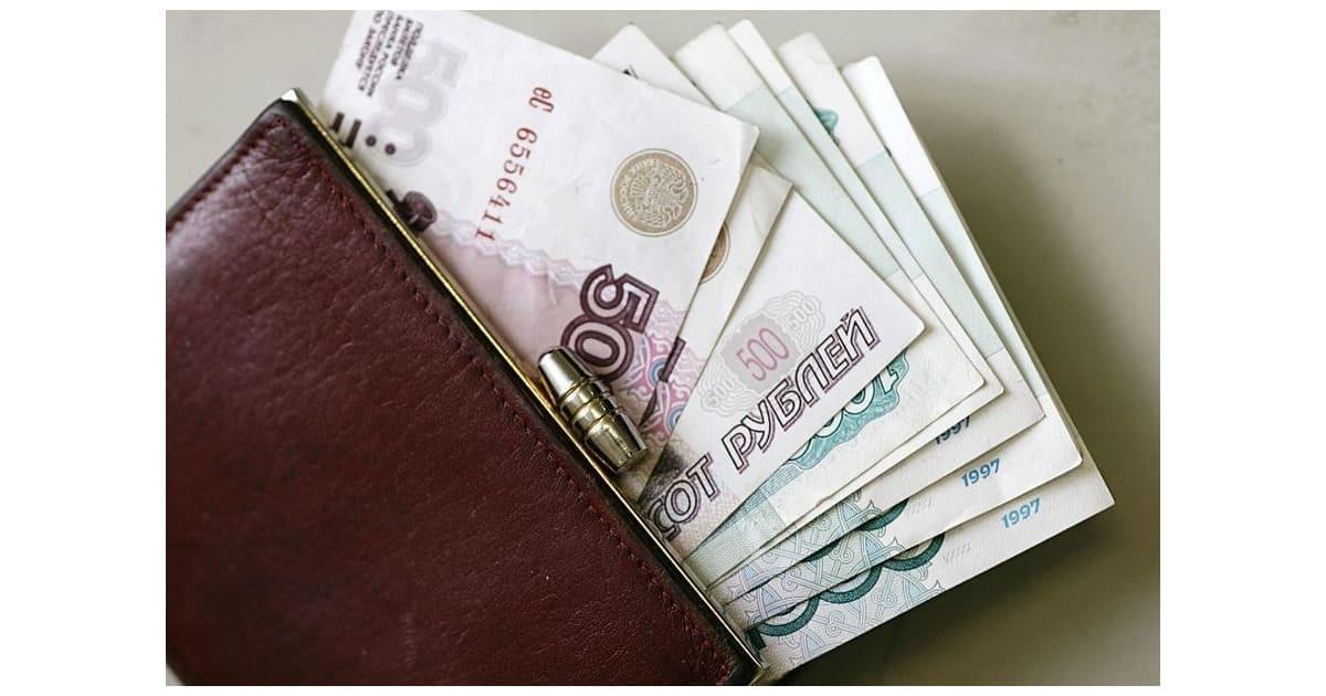 Сколько денег откладывать: универсальная формула расчета