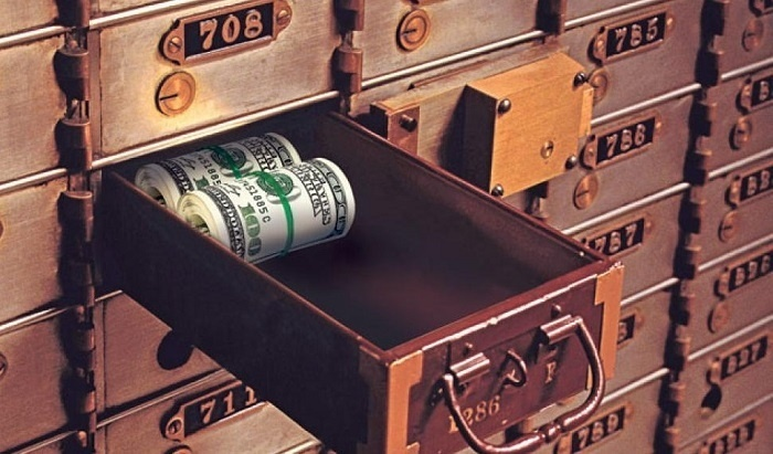 Преимущества и недостатки депозита
