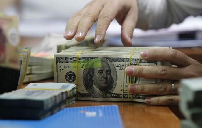 Критерии заемщика и банка