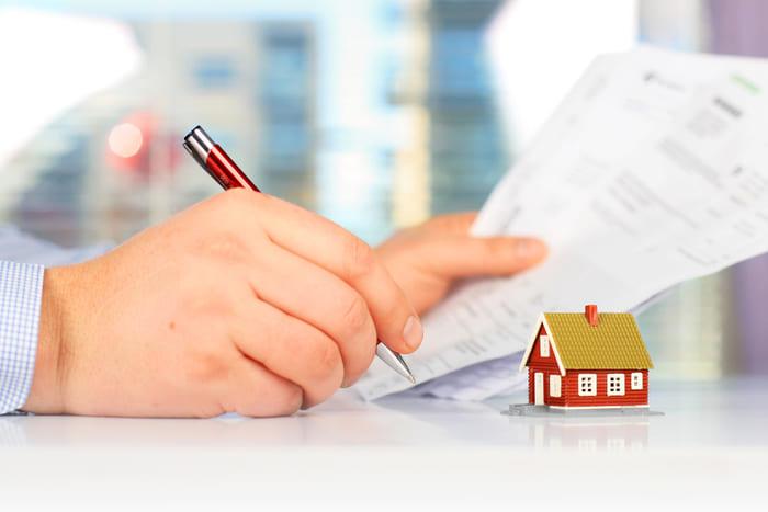 Требования банков по страхованию имущества при ипотеке