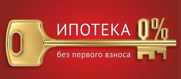 Программа банка