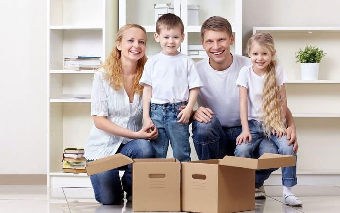 Условия снижения процентной ставки по ипотеке для молодых семей