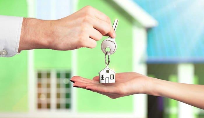 Можно ли сдавать квартиру в ипотеке