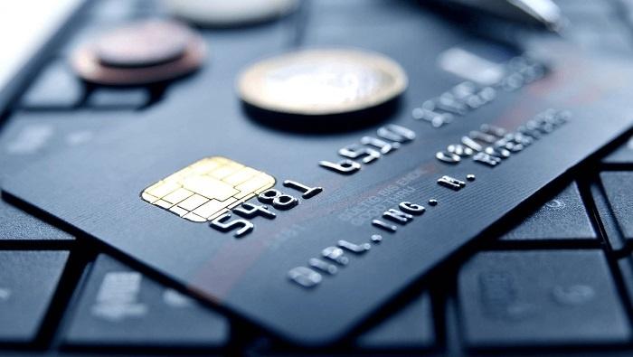 Условия для оформления кредитной карты безработному