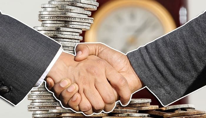 Кредит в банке на выгодных условиях