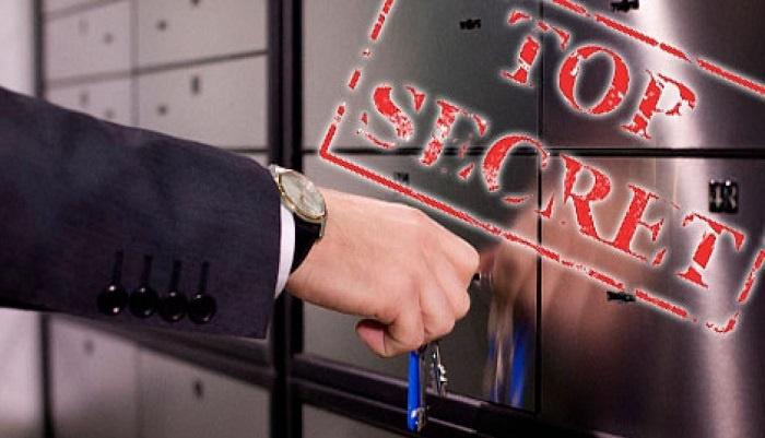 Банковская тайна при кредите