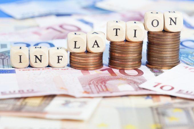 Что важно знать про инфляцию