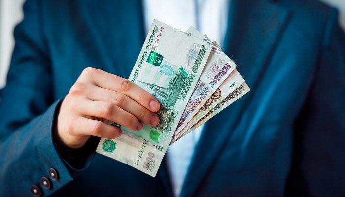 Как получить кредит на погашение кредитов