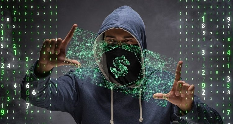 Сбербанк атакуют хакеры