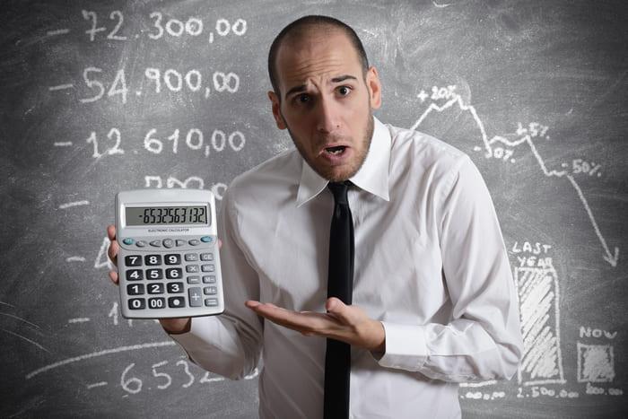 Почему нельзя стесняться просить повышения заработной платы
