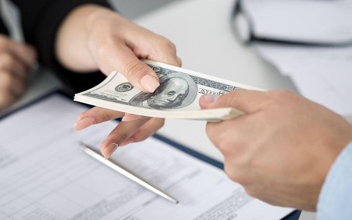 Исковая давность по кредиту для поручителя