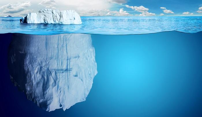 Подводные камни оформления кредита под залог бизнеса