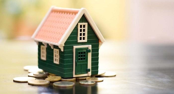 Рейтинг банков с условиями ипотечных программ