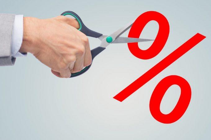 Сколько раз можно рефинансировать один и тот же кредит