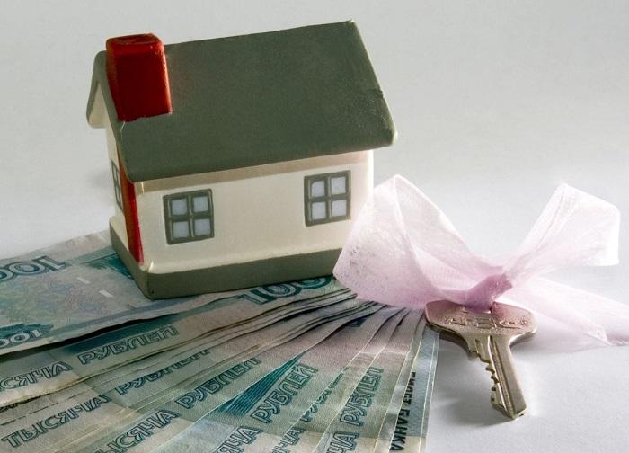 3 способа погашения ипотеки маткапиталом