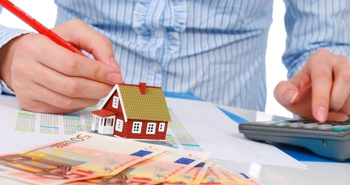 Как взять кредит под залог земельного участка