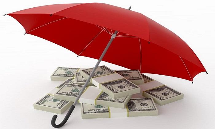 Страховка в Альфа-Банке