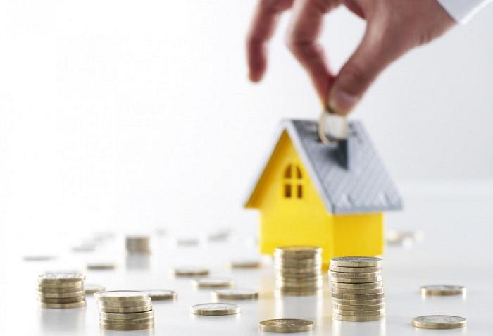 Преимущества нецелевого кредита под залог недвижимости