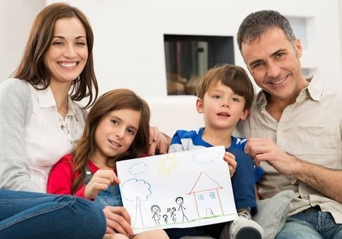 Ипотека под 5 процентов годовых: условия кредитования и рефинансирования