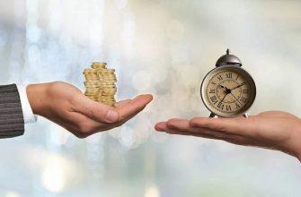 Кредит после банкротства
