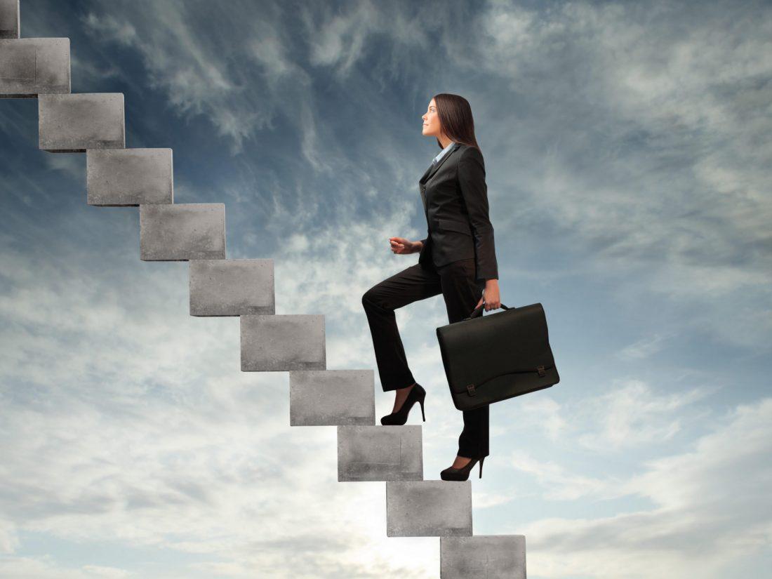 Как увеличить свой доход — основные способы и советы, которые действительно работают
