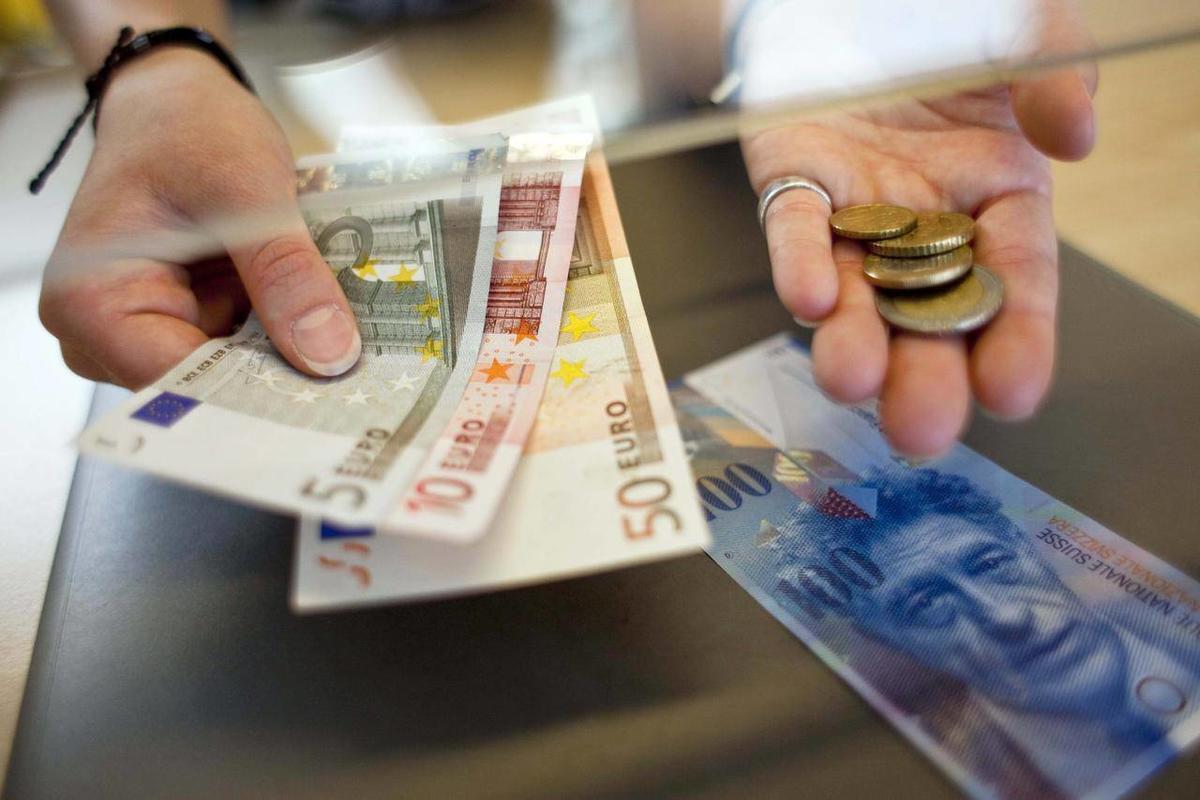 Причины повышенного интереса к депозитам в иностранных банках