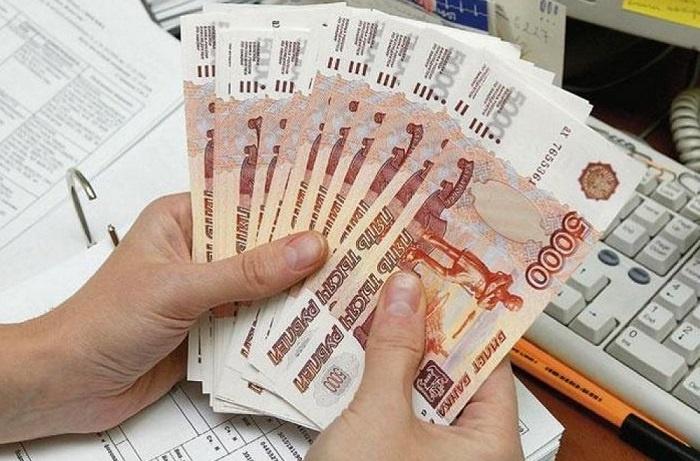 Кредит пенсионерам тинькофф банке