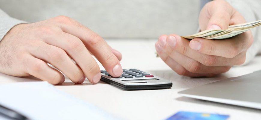 помощь с кредитом спб с открытыми просрочками