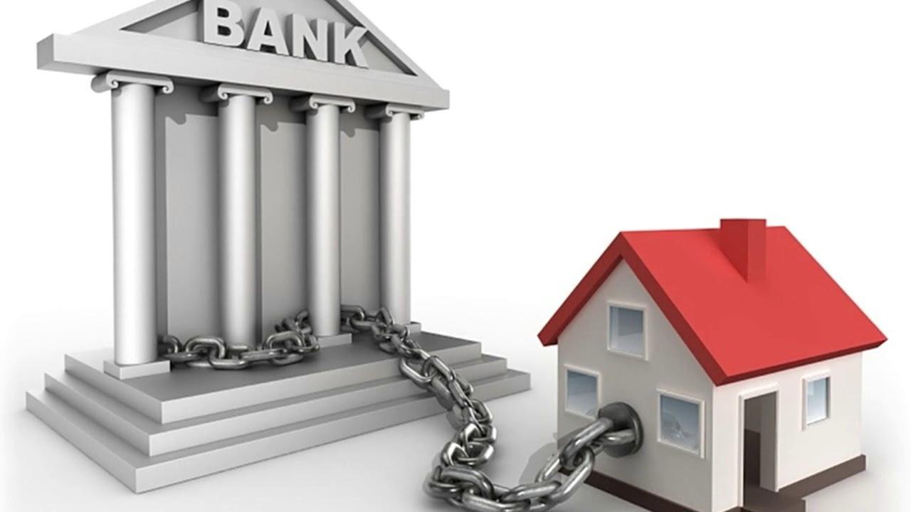 Можно ли сдать квартиру, находящуюся в ипотеке
