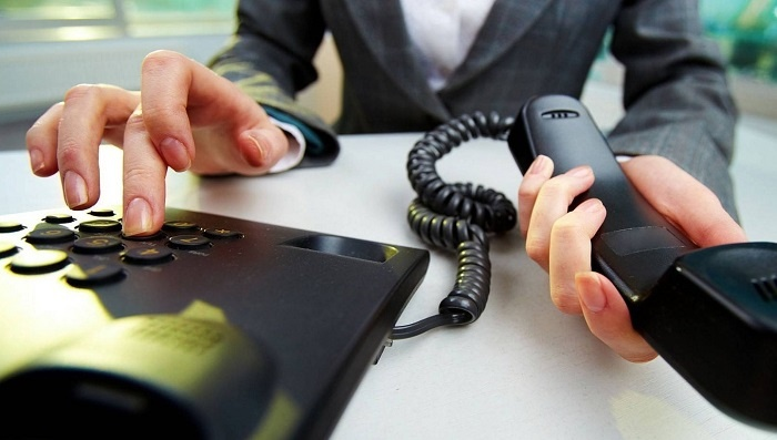 Кредит онлайн без залога наличными