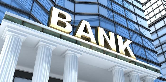 Оформление кредитной карты безработному