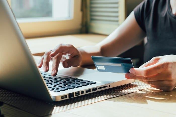 Что можно оплачивать кредиткой