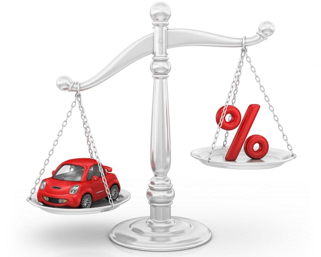 Рефинансирование автокредита в банке: когда и кому выгодно