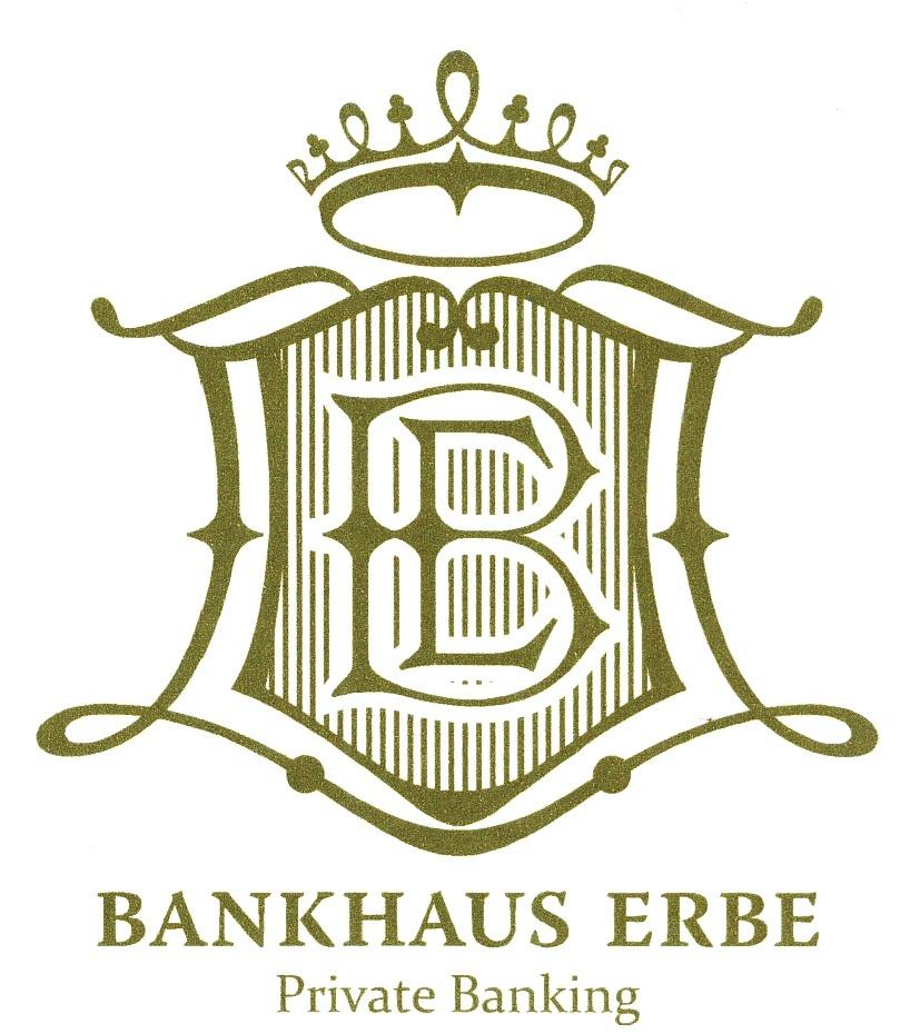 Банкхаус Эрбе