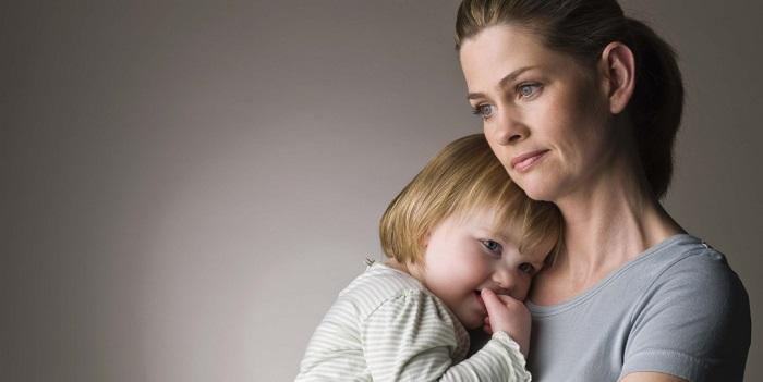 Трудности с получением ипотеки для матери-одиночки