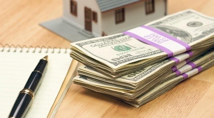 Условия кредита под залог земельного участка