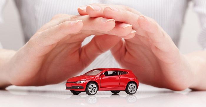 Страхование при автокредите