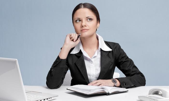 Заявки на получение нецелевых кредитов под залог недвижимости