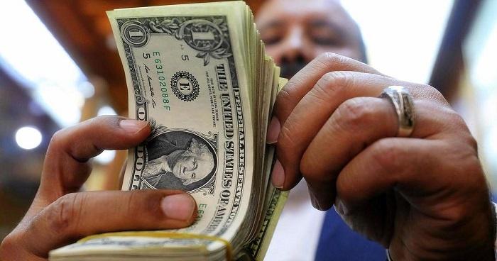 Примеры работы валютного вклада