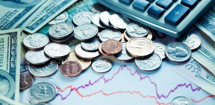 Основные виды депозитов банка