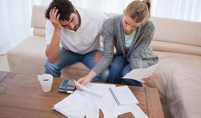Сложности при оформлении кредита под залог доли в квартире
