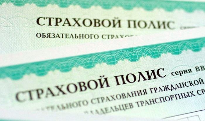 Характеристика банковских рисков
