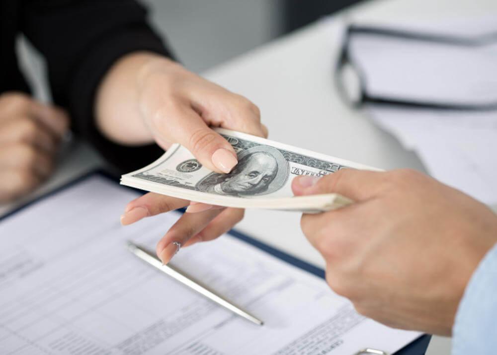 Анализ банков и компаний