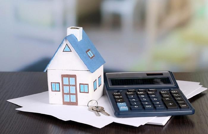 Ипотека под 5 процентов годовых